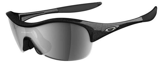 Oakley Enduring Sunglasses - Black/ Black Iridium : The Fashion Agent | Surfwear | Skatewear | Sunglasses | Clothing | Fashion