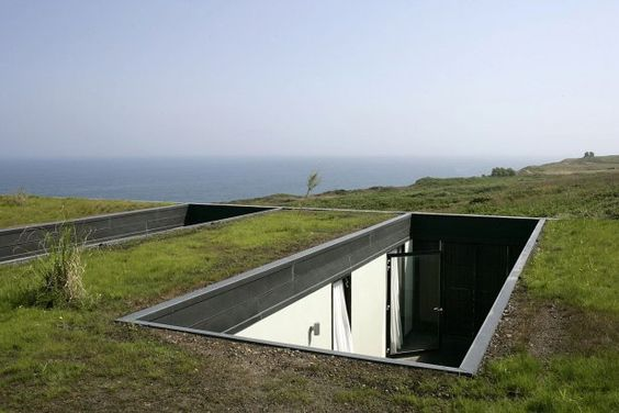 Project - OS House - Architizer