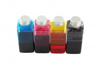 What is Soy Ink? - http://thetechscoop.net/2013/07/24/soy-ink/