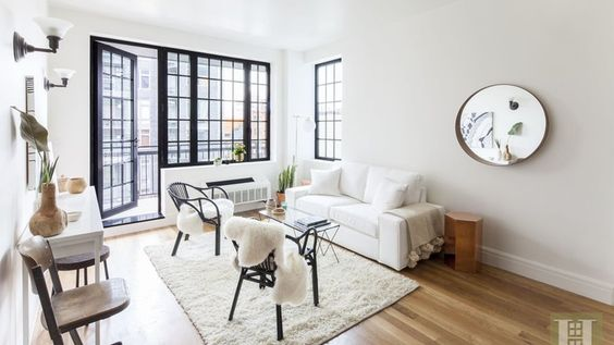 What 3 600 Rents In Nyc Right Now Rent In Nyc Apartment Apartments For Rent
