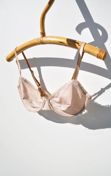 Anaïse | Araks Sofia Underwire - buy lingerie online, sezy lingerie, lingerie for sale *ad