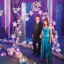 Image result for retro party decoration
