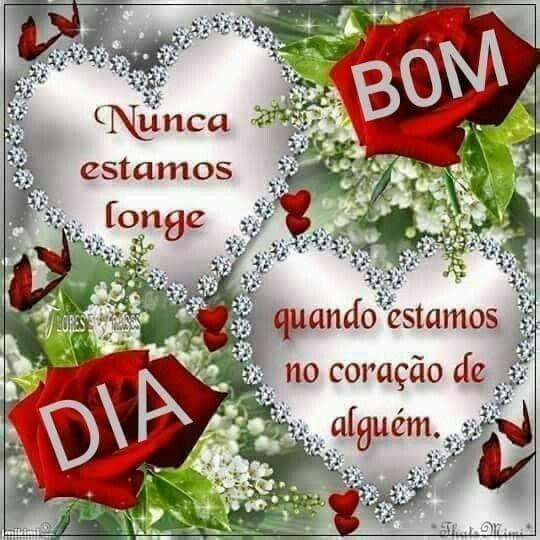 Pin De Joao Carlos Oliveira Em Bom Dia Com Imagens Frases E