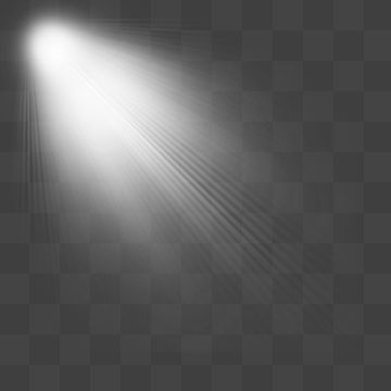 Millions Of Png Images Backgrounds And