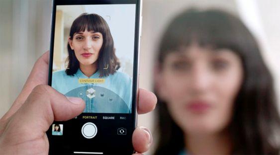 Diferença do Iphone 8 vs Iphone 7 | Vale a pena comprar o Iphone 8?