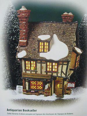 House On Pinterest
