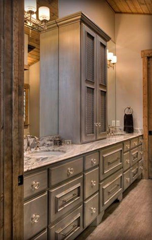 Ein Granit Waschtisch ist sehr pflegeleicht und sieht auch noch toll aus.   http://www.granit-naturstein-marmor.de/granit-waschtische-klassische-waschtische