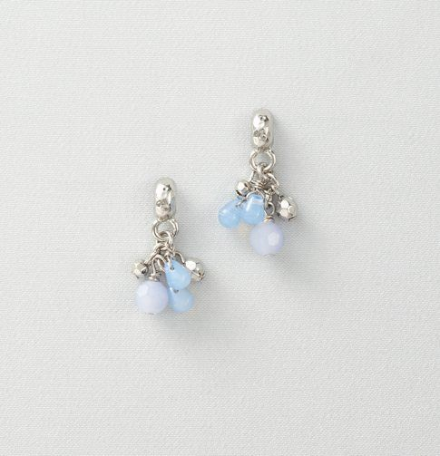 Loft - earrings