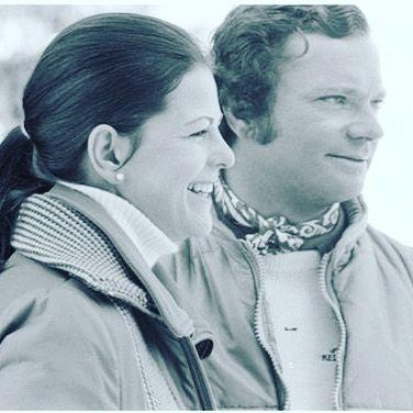 """161 gilla-markeringar, 4 kommentarer - Swedish Royal Family (@svenskakungligt) på Instagram: """"King Carl Gustaf of Sweden with his wife Queen Sílvia of Sweden #kingcarlxvigustaf…"""""""