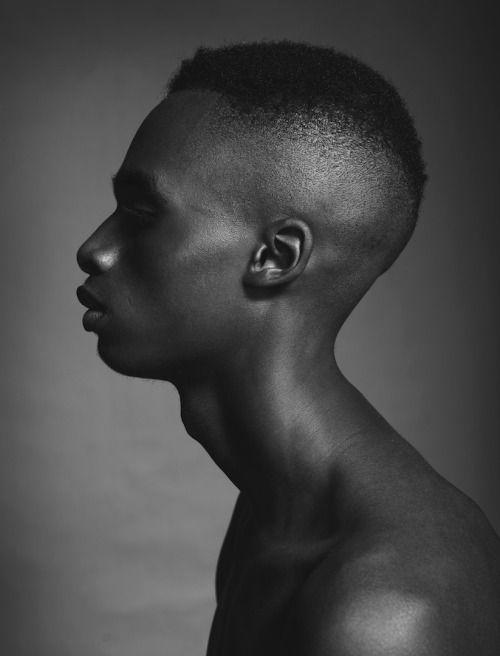 Dimitri Balan photography  #backandwhite #portrait #fineart #urban #landscape #mood #athmosphere #fashion #photography #Paris