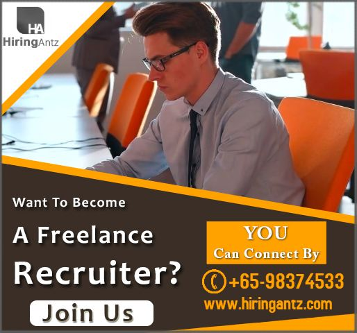 Article Writing Freelance Jobs Singapore