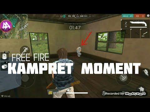 Kata Kata Anak Gamers Quotes Free Fire Buat Story Wa Keren Youtube