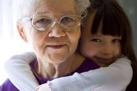 Resultado de imagen para nice place older people