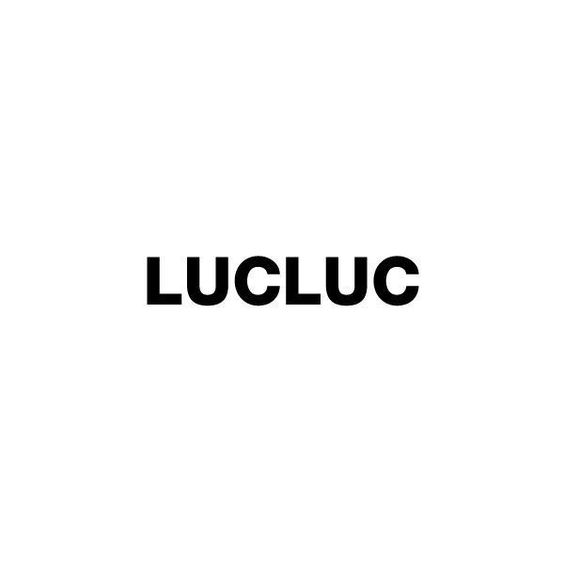 Pin de Hamaly H. en AA-VINTAGE | Pinterest ❤ liked on Polyvore featuring lucluc, text and logo