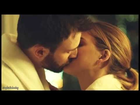 Before We Go Brooke Nick Just Forget The World Youtube