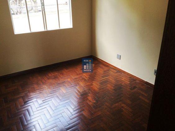 Cobertura - Jaraguá - Belo Horizonte - R$ 2.000,00 | Rede Imvista - Negócios Imobiliários