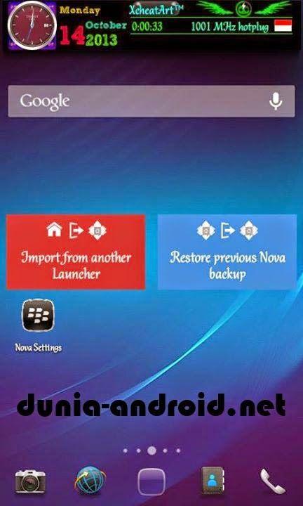 Permalink to Custom Rom Blackberry Z10
