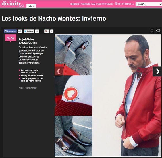 Compritas Para Los Peques Mercadillo Cufflinks Nacho Montes Gemelos Mew Mew Jewellery