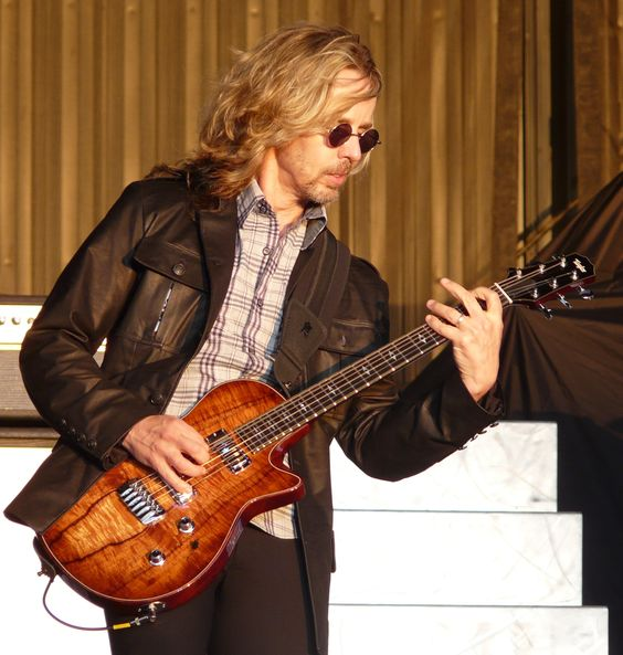 tommy+shaw | ... on you tommy shaw image source count on you tommy shaw hide delete