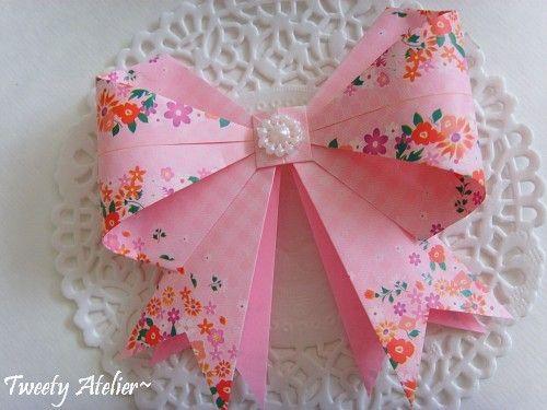 ◈ origami / papel, cintas y escalofriante blog de Naver ^ ^ ::