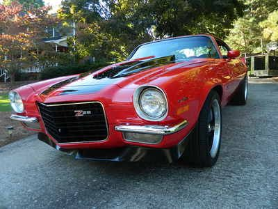 Classic Muscle Cars For Sale >> Collection Of Classic American Muscle Cars For Sale On Ebay Com
