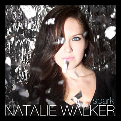 Found I Found You by Natalie Walker with Shazam, have a listen: http://www.shazam.com/discover/track/55495291