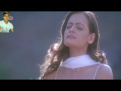 Itna Mai Chahu Tujhe Koi Kisi Ko Na Chahe Ramnagar Semra Rijwaan Khan Youtube Love Poetry Urdu Saddest Songs Koi