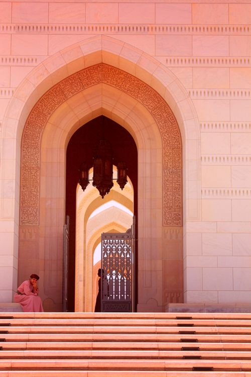 History | Culture - The Sultanate of #Oman has one of the oldest civilisations in the Arabian Peninsula and is a country of mountains, wadis, deserts and historic old forts.