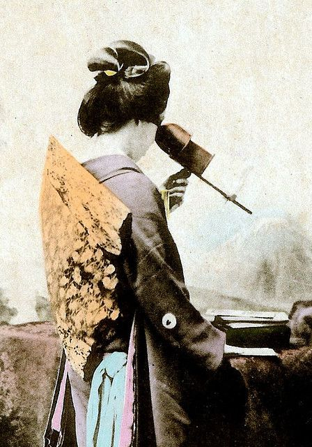 """https://flic.kr/p/4yGRfp 