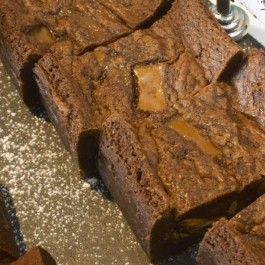 Brownies - simply the best!