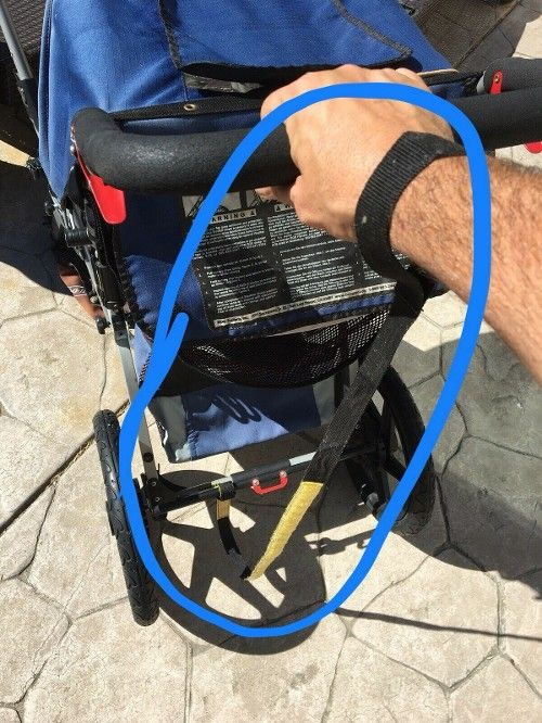 50+ Bob stroller rain cover yellow ideas in 2021