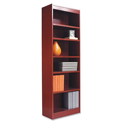24 Inch Bookcase Alera 24 Inch Wide Wood Living Room Sets