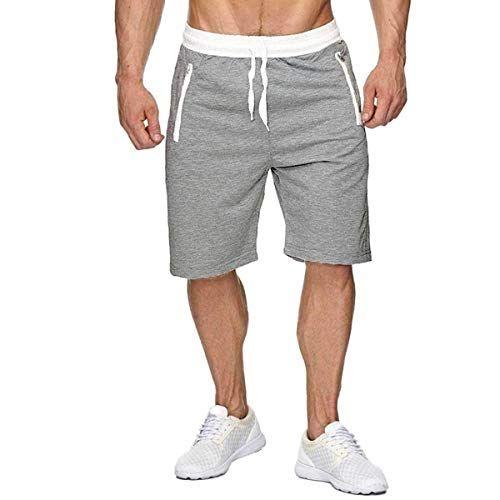 Mctam Herren Boxershorts Men 6er Pack Unterwasche Unterhosen Manner American Klassisch Kariert 100 Baumwolle Sporthose Herren Kurze Hose Herren Boxershorts