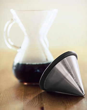 kone filter by able brewing equipment