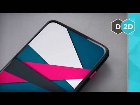 Youtube Oneplus Iphone Wallpaper Hd Original Iphone Wallpaper Pinterest