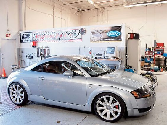 audi tt audi and twin turbo on pinterest. Black Bedroom Furniture Sets. Home Design Ideas