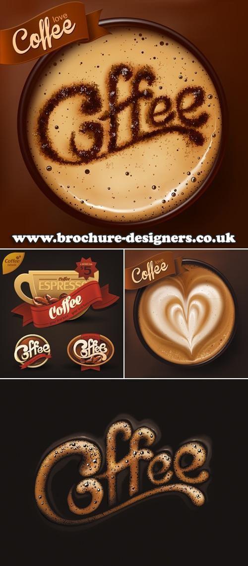 cafe dating uk