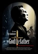 New Christian Movies/Films 2014-2015 Upcoming - CFDb........God the Father.........October 2014