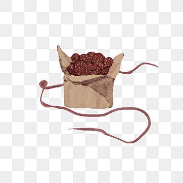 كيك شوكولاتة بالألوان المائية مرسومة باليد كب كيك بالشوكولاتة مربعة صلصة الشوكولاتة كيك الكاكاو رسمت كيك الشوكولاتة كيك Png وملف Psd للتحميل مجانا Hand Painted Chocolate Cupcakes Chocolate