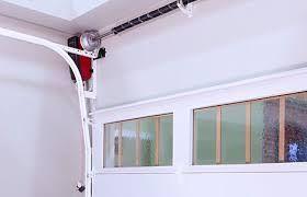 Image Result For Garage Door Track High Lift Garage Door Track Shop Garage Doors Garage Lift