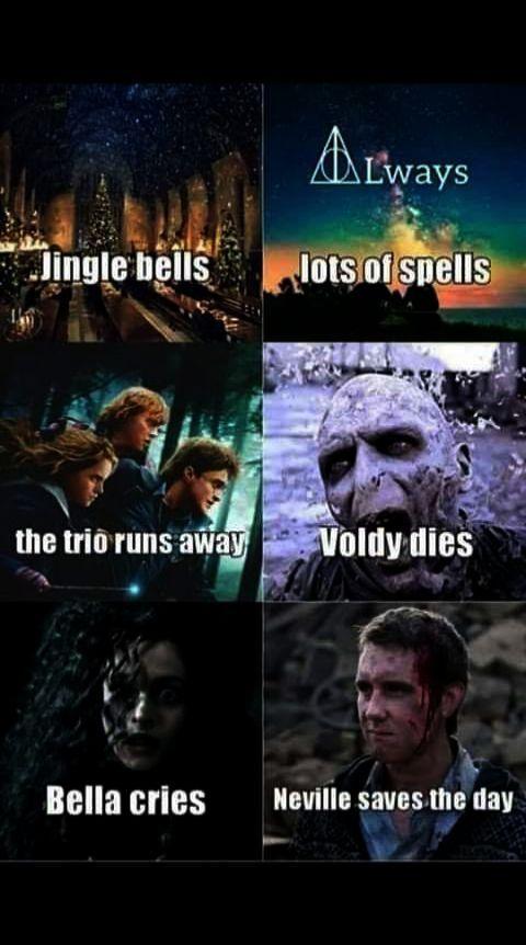 Harry Potter Memes Clean Voldemort Lest Harry Potter Memes Clean Buzzfeed Harry Potter Quiz Beano Or Harry Potter Jokes Harry Potter Memes Harry Potter Movies