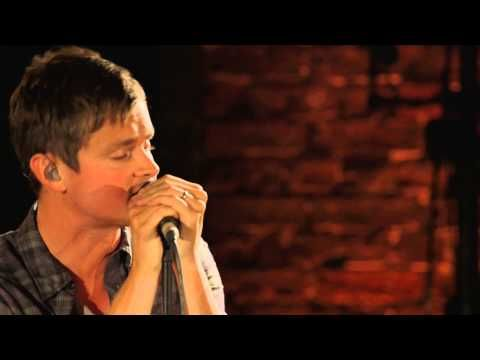 ▶ Keane - Somewhere Only We Know (Acoustic from Best of Keane) - YouTube