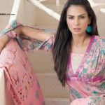 Firdous Lawn Collection 2013 - Vol II