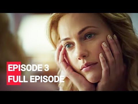 Gecenin Kralicesi Episode 3 English Subtitles Full Youtube In 2021 Episode 3 Subtitled Episode
