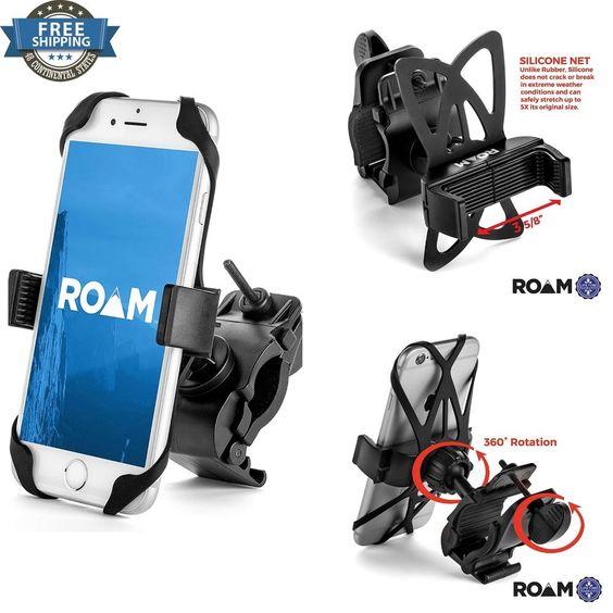 Roam Universal Premium Bike