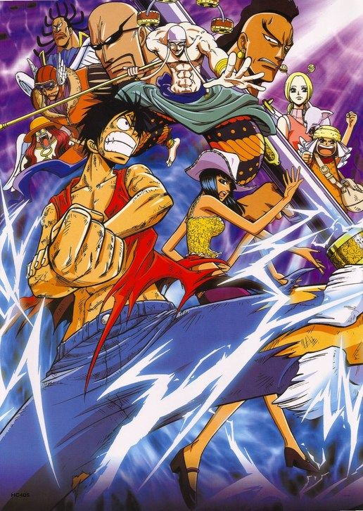 One Piece Manga Rock : piece, manga, Manga, Piece, Online, |manga, Reader, Mangafox, Mangago, Mangahere, Manga…, Manga,, Series,, Anime