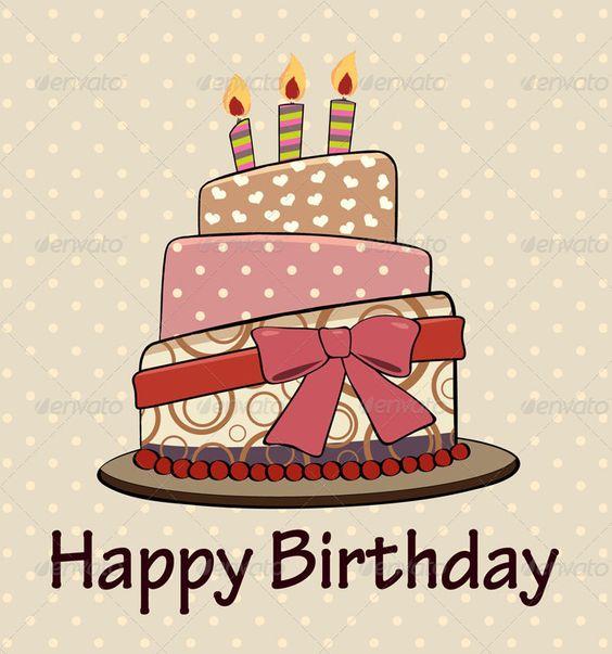 Feliz cumpleaños, amanda  ¡!! D1a6ba2fe25af879db6c490f95c751d5