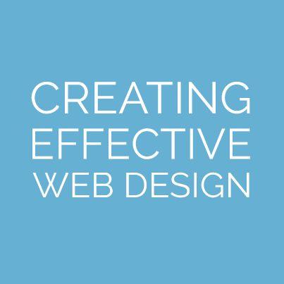 ทำเว็บไซต์ยังไงให้ Work ? อ่านข้อมูลเพิ่มเติมได้ที่ http://8columns.com/articles/50009/1387393960889