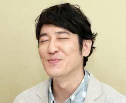 ココリコ田中の笑い方wwwwwwwwwwwwwwww