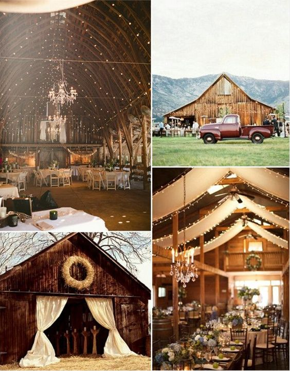 https://www.facebook.com/countrylifestyle/photos/a.127000567523.127393.6817732523/10153929721922524/?type=1
